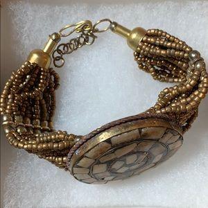 Bracelet FROM SPAIN